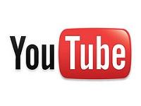 Youtube - YouTube como parte da estratégia de marketing